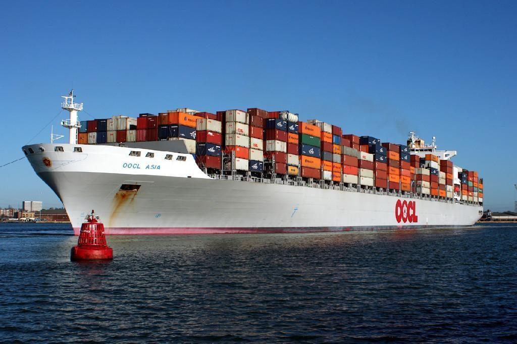 VIPL-Ocean-Freight-4