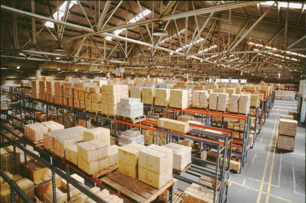 Warehouse-Photo-1024x679