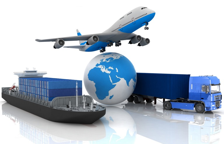mba-export-management-course